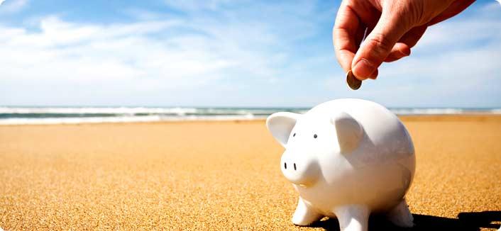 finance-insurance-france